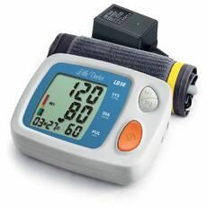 Тонометр автоматичний LD - 30 Little Doctor