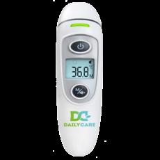 Термометр безконтактний інфрачервоний Daily Care DT - 8807s