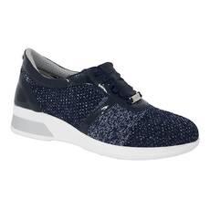 Женские туфли s2950 Blue SABATINI (Италия)
