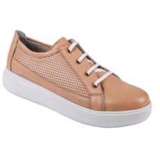 Жіночі ортопедичні туфлі 18-201 4rest - Orto