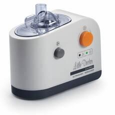 Ингалятор ультразвуковой LD 250U (Little Doctor, Сингапур)