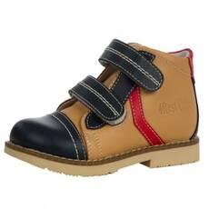 Детские ортопедические ботинки 4Rest-Orto арт.03-401, (Украина)