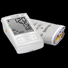 Тонометр автоматичний BP A3L Comfort Microlife