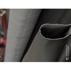 подкладка обувная микрофибра
