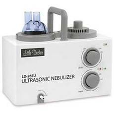 Інгалятор ультразвукової LD 265u
