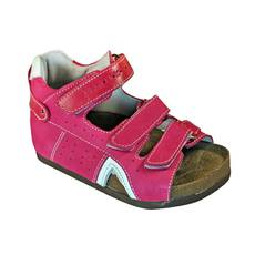 Дитячі ортопедичні сандалі 07-010 4rest - Orto