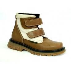 Ортопедические ботинки (Таши-Орто,Турция)