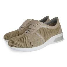Жіночі туфлі s2950 Beige SABATINI (Італія)
