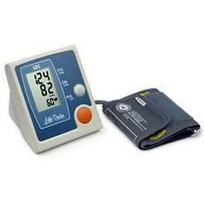 Автоматичний тонометр Little Doctor LD - 5