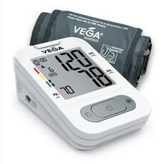 Тонометр автоматичний VEGA VA - 350