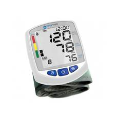 ORO - SM2 COMFORT Вимірник артеріального тиску Oromed