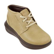 Фізіологічне взуття Seoul M Sand Kyboot