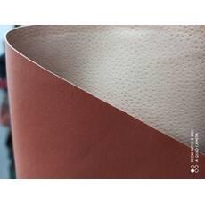 подкладка искусственная дышащая абсорбирующая цвет коньяк