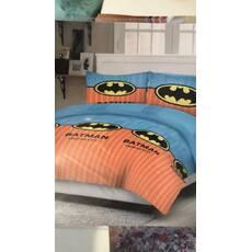 """Дитячий комплект для хлопчиків """"Бетмен"""""""