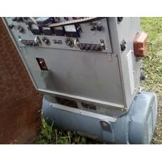 Агрегат электропреобразовательный ВПЛ-30