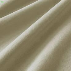 Уличная ткань с фактурой бежевого цвета для садовой качели, веранды, беседки 84269v3