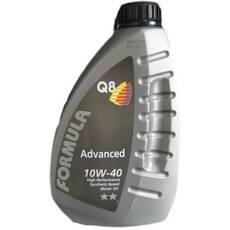 Q8 Formula Advanced Diesel SAE 10W-40 (1л)