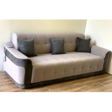 Ортопедический диван Виктория для ежедневного сна