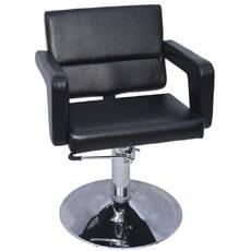 Крісло перукарське FLAMINGО