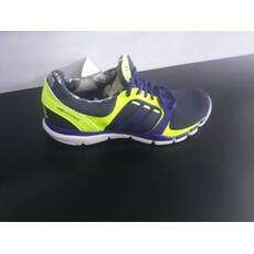 Кроссовки женские Adidas Adipure G96960 размер: 37 1/3 (23см): 40 2/3 (25см): 41 1/4 (25,5см)