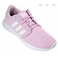 Кроссовки женские Adidas memory foam footbed f34788 38 2/3розмір (24см)  оригинал