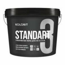 Kolorit Standart 3