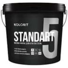Kolorit Standart 5
