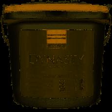 Kolorit Dynasty 9 л.