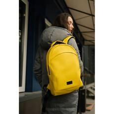 Рюкзак Zard 0ZN желтый