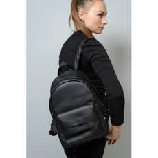 Женский рюкзак Sambag Dali LBC черный