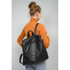 Рюкзак Trinity 0ZB черный