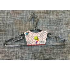 Вішалка для одягу металева 0920 / 4855