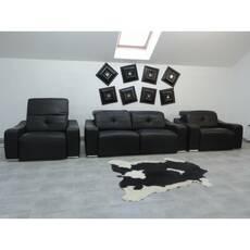 Комплект мебели VICTORIA