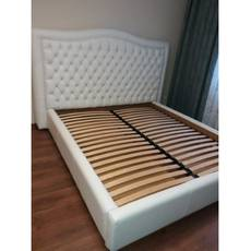 Ліжко CHOICE