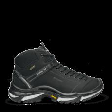 Ботинки Grisport Ботинки Grisport 11929 - N93
