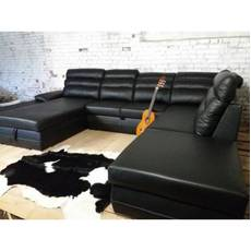Кутовий диван MIAMI (195см.*345см.*228см.)