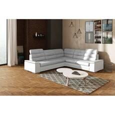 Кутовий диван MILANO 3 (300см.*280см.)