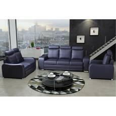 Комплект мебели JOKER 3+1+1