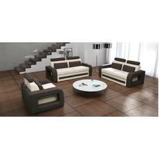 Комплект меблів SKIPPER (3+1+1)