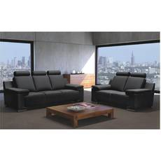 Комплект меблів AMELIA 3+1+1
