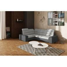 Кутовий диван MILANO 4 (210см.*280см.)