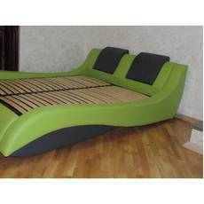 Кровать MOJITO