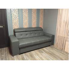 Комплект мебели POGAR II 3+1+1