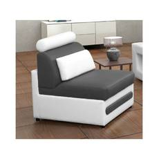 Кутовий диван SKIPPER B