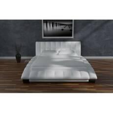 Ліжко REY