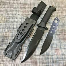 Охотничий нож Colunbia MF021Z 31,5см / М-294