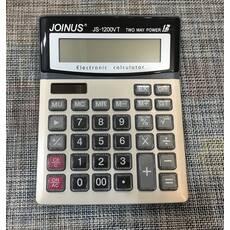 Калькулятор JOINUS JS-1200VT