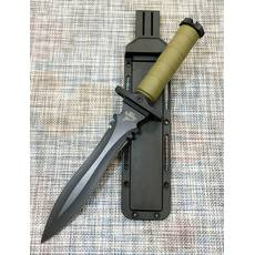 Мисливський ніж GERBFR 35см / 2338В
