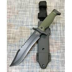 Мисливський ніж GERBFR 30,5см / 2418В