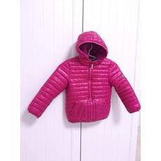 Куртка для девочки ТМ Reserved